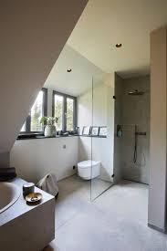 badezimmer unterm dach bild 11 schöner wohnen