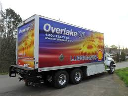 Lube Oil Delivery Trucks — Western Cascade Fuel Tankers For Sale Oakleys Fuels West Midlands Werts Welding Truck Division 336 Hp 64 25m3 Sino Truk Oil Tanker For Saleoil Delivery New And Used Trucks Sale By Oilmens Tanks Low Price Sinotruk Tank In Philippines Buy Home 2007 Kenworth T800b Winch Field 183000 Bulk 2017 Freightliner Fuel Oil Truck Best Isuzu Road Sweeper Fire Trucks Refuse Compactor Craigslist Dump With Mega Bloks Lil Vehicles Also Body