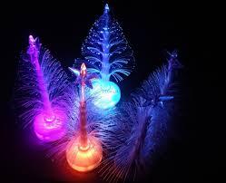 Fiber Optic Led Christmas Tree 6ft by Fiber Optic Christmas Tree 6ft Christmas Lights Decoration