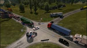 Euro Truck Simulator 2 Multiplayer - Traffic Control Blocker - YouTube Euro Truck Simulator 2 Multiplayer Funny Moments And Crash Gameplay Youtube New Free Tips For Android Apk Random Coub 01 Ban Euro Truck Simuator Multiplayer Imgur Guide Download 03 To Komarek234 Album On Pack Trailer Mod Ets Broken Traffic Lights 119rotterdameuroport Trafik 120 Update Released Team Vvv Buy Steam Gift Ru Cis Gift Download