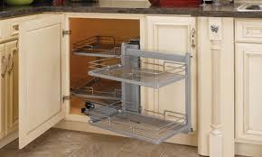 Blind Corner Base Cabinet For Sink by Blind Corner Kitchen Cabinet Kitchen Decoration