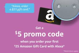 Get A $5 Promo Code When You Order Your First $25 Amazon ... Amazon Music Unlimited Renewing 196month For Prime Patagonia Promo Code Free Shipping The Grand Hotel Fitness Instructor Discounts Activewear Coupon Codes Joma Sport Offer Discount To Clubs Scottish Athletics Save Up 25 Off Sitewide During Macys Black Friday In July Romwe January 2019 Hawaiian Coffee Company Boston Pizza Kailua Coupons Exquisite Crystals Wapisa Malbec 2017 Nomadik Review Code 2018 Subscription Box Spc Student Deals And Altrec Coupon 20 Trivia Crack