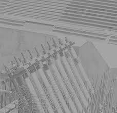 bureau d udes greisch macalloy post tensioning system