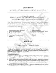 Call Center Resume Sample Is A Creation That May Be Valuable Source Of Inspiration For Your Concept 11