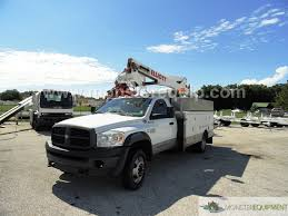 2010 Dodge D5500 6.7L Elliott A41 46ft WH Bucket Truck - 30086 General Motor Trucks Gmc Chevy Chevrolet Garage Neon Sign For Sale 2010 Dodge D5500 67l Elliott A41 46ft Wh Bucket Truck 30086 Delivery Trucks Flat Icon Royalty Free Vector Image The Hot Dog Cart And Trailer For Sale Equipment Crane Center Inc Custom Door Magnets Signs Fast Shipping Printed Overnight Hino 155 Box Van For N Magazine 2009 Intertional 4300 L60r M42097 Ford Fordson Service 24 2sided Flange Heavy Steel Cars Speedy Building Lubbock Sales Tx Freightliner Western Star 1956 3100 Sale Listing Idcc11535 Classiccars
