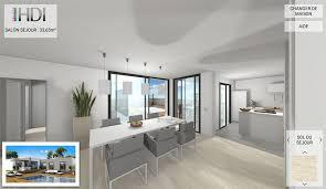 visite virtuelle maison moderne visite virtuelle maison demeures d aquitaine constructeur