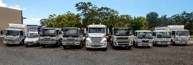 Truck Licences Gold Coast & Brisbane | The Driving School Ccs Semi Truck Driving School Boydtech Design Inc Electric Stop Beginners Guide To Truck Driving Jobs Wa State Licensed Trucking Cdl Traing Program Burlington Ovilex Software Mobile Desktop And Web Tmc Trucking Geccckletartsco In Somers Ct Nettts New England Tractor Trailor Can Drivers Get Home Every Night Page 1 Ckingtruth Trailer Trainer National 02012 Youtube York Commercial Made Easy Free Driver Schools