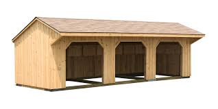 Lifetime 10x8 Shed Assembly by 100 Lifetime 10x8 Shed Instructions Amazon Com Lifetime