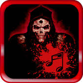 Scary Halloween Ringtones Free by Scary Ringtones Free Apk Download Free U0026 Audio App For