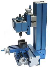 mini metal 8 in 3 multipurpose machine lathe machine diy tool wood