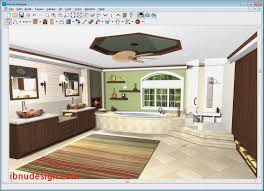 Fresh Chief Architect Home Designer Interiors 2017 | Home Interior Amazoncom Chief Architect Home Designer Essentials 2018 Dvd Pro 10 Download Software 90 Old Version Free Chief Architect Home Designer Design 2015 Pcmac Amazoncouk Design Plans Shing 2016 Amazonca Architectural 2014 Mesmerizing Inspiration Best Interior Designs Interiors Awesome Suite
