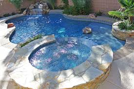 Swimming Pool Water Features That Make Your Pool More Amazing ... Best 25 Above Ground Pool Ideas On Pinterest Ground Pools Really Cool Swimming Pools Interior Design Want To See How A New Tara Liner Can Transform The Look Of Small Backyard With Backyard How Long Does It Take Build Pool Charlotte Builder Garden Pond Diy Project Full Video Youtube Yard Project Huge Transformation Make Doll 2 91 Best Pricer Articles Images