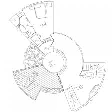 Circular Building Concepts Floor Plantif Home Decor Pionate About ... Circular Building Concepts Floor Plantif Home Decor Pionate About Kerala Style Sq M Ft January Design And Plans House Unique Ahgscom Round Houses And Interior Homes Prices Modular Breathtaking Garden Fniture Sets Chandeliers Marvelous For High Ceilings With Plan Pnscircular Baby Cribs Zyinga Alluring Idolza Client Sver Architecture Diagram Amazing Small Coffee Table