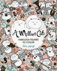 21 Best Adult Coloring Books Images On Pinterest