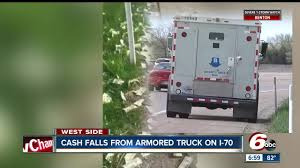 Brinks Truck MAkes It Rain Over New Jersey Highway | The Source Brinks Armored Car Peds Players Gta5modscom Stock Photos Images Alamy Update Source Says Two Men Made Off With At Least 500k In Hammond Robbed By Driver Truck Crashes Northland Not A Fatality The Kansas City Incporated Careers 31 Years After Toronto Driver Fled 8000 Money Has 7000 Missing After Truck Door Flies Open
