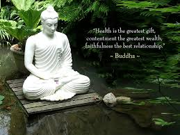 Lord Buddha Wallpaper With Quotes Images Free Download