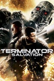 Terminator Salvation YIFY Subtitles