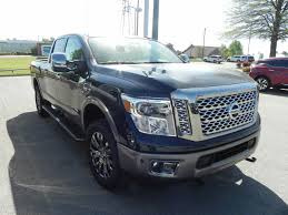NEW 2018 NISSAN TITAN XD PLATINUM RESERVE V8G CR-LB 4WD VIN ... New 2019 Chevrolet Colorado Lt Crew Short Box Vin 1gcgscen9k1118740 Revell 07671kenworth Aerodyne Model Kit Amazoncouk Toys Games 2005 Freightliner Fld132 Classic Xl For Sale In Sikeston Missouri Start Your Engines Graffiti Days Is Back Ashcroft Cache Creek Journal New And Used Trucks For On Cmialucktradercom Bucket Truck Boom About Us Elliott Sales 1965 Shelby Cobra Hre Csx4094 427 Sc Salebill 1 Of 4 Ford F650 F750 Photos Videos Colors 360 Views Dealerss Custom Dealers Fedex