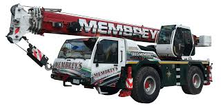 Crane Hire Melbourne | Crane Services Melbourne | Membrey's Ming Spec Vehicles Budget Truck Rental Melbourne Hire Trucks Vans Utes Dry Crane Wet Services At Orix Commercial Sandblasting Paint Removal From Pro Blast A Tesla Thrifty Car And Gofields Victoria Australia Crane Truck Hire Home Facebook Why Van Service Is So Fast In Move In Town Cstruction Moving Fleetspec Jtc Transport Fast Online Directory Tip Truck Hire Melbourne By Jesswilliam Issuu