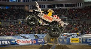 Orlando, FL - Jan. 20 - Camping World Stadium | Monster Jam Monster Jam Triple Threat Arena Tour Rolls Into Its Orlando Debut Ovberlandomonsterjam2018004 Over Bored Truck Photos Fs1 Championship Series 2016 Kid 101 Returns To Off On The Go Reviews Of In Baltimore Md Goldstar Shows Added 2018 Schedule Monster Jam Fl 2014 Field Trucks Youtube Best Image Kusaboshicom Host World Finals Xx Axel Perez Blog Llega A El Proximo 21 De Enero