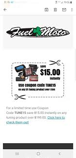 Fuel Moto Coupon Code | Victory Motorcycles: Motorcycle Forums Receive A 95 Discount By Using Your Bfs Id Promotion Imuponcode Shares Toonly Coupon Code 49 Off New Limited Use Coupons And Price Display Cluding Taxes Singlesswag Save 30 First Box Savvy Birchbox Free Limited Edition A Toast To The Host With Annual Subscription Calamo 10 Off Aristocrat Homewares Over The Door Emotion Evoke 20 Promo Deal Coupon Code Papa John Fabfitfun Fall 2016 Junky Codes For Store Online Ultimate Crossfit Black Friday Cyber Monday Shopping