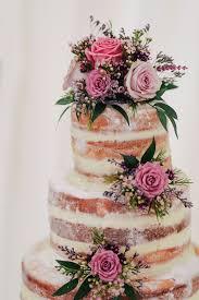 14 Rustic Wedding Ideas