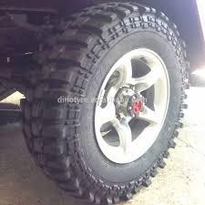 100 Sand Tires For Trucks Lakesea 4x4 Off Road Truck 28575r16 35x125r15 33x125r15 Mud