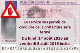 pr馭ecture de de bureau des permis de conduire bureau des permis de conduire de la pr馭ecture de 28 images