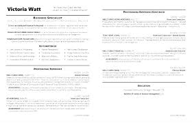 Retail Assistant Manager Resume Sample Resumes Loss Prevention Supervisor