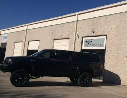 150 Harley Davidson Sema Monster Truck Monster Trucks For Sale ...