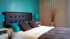 chambre bleu turquoise chambre bleu nuit images et charmant chambre bleu turquoise nuit