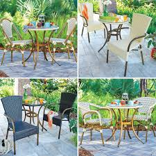 5 Summer Backyard MustHaves For Outdoor Entertaining