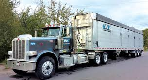 100 Truck Loads Available Flatbed