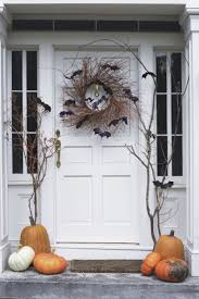 Grandin Road Halloween Catalog by 708 Best Frights And Delights Images On Pinterest Halloween