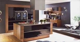 magasin cuisine allemagne magasin cuisine allemagne prix d une cuisine bulthaup magasin
