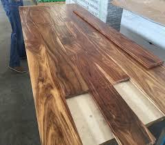 Tobacco Road Acacia Engineered Hardwood Flooring by Acacia Flooring Acacia Flooring Suppliers And Manufacturers At