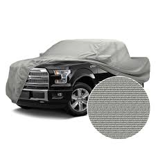 Covercraft® - Ford F-150 Custom / XL / XLS / XLT Lariat Regular Cab ... 731980 Chevroletgmc Standard Cabcrew Cab Pickup Front Bench Coverking Triguard Full Size Crew Long Bed Inoutdoor Truck 52017 Bakflip Cs Ford F150 Raptor Hard Folding Tonneau Cover Nissan Caps And Covers Snugtop Cheap Fiberglass Find Black On White Reg Cab Ram Rt With Undcover Lux Bed Cover Lookin Northwest Accsories Portland Or 0511 Dodge Dakota Quad Cabreg 65 Tonno Fold New For Cabs Diesel Tech Magazine Mazda Bt50 Dual Bunji Cord Fits Grab Rail Navara D22 Str 09june2015 Ute Clipon Toyota Hilux 31988 Jdeck Stretch