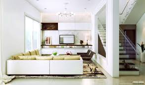 Houzz Living Room Sofas by Apartments Appealing Italian Apartment Contemporary Living Room