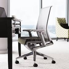 Zody Task Chair Canada by Haworth Very High Back Mesh Desk Chair U0026 Reviews Wayfair