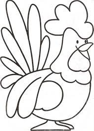 Happy Coloring Pages Preschool 88
