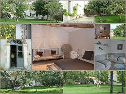 chambres d hotes ile d yeu chambre d hotes de charme ile d yeu 100 images les villas du