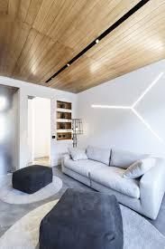 led lichtleisten im wohnzimmer beleuchtung wohnzimmer