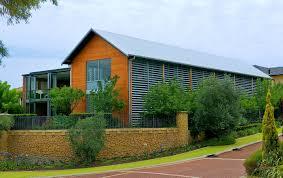 100 Architect Mosman Park House By Paul Burnham