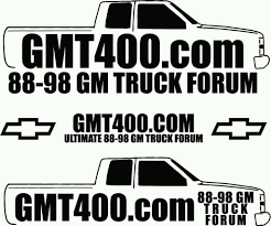 Gmt 400 Decal | Page 13 | GMT400 - The Ultimate 88-98 GM Truck Forum Show Your Wheel And Tire Combo Chevy Truck Forum Gm Club Dodge Tow Mirrors On A Gmt400 Lower My Truck 2 To 3 More Inches All Around Suburban Barn Door Weather Stripping Ideas Tool Box Carviewsandreleasedatecom Dakota Custom Forums Lml 2015 Chevrolet Silverado 3500 Hd Dually 20 Wheels Maybe 84 Stepside Frame Off Build Page 4 Square Body 1973 Cowl Hood Wheel Spacers New The The Ultimate 8898