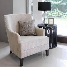 Jasmin Lounge Chair