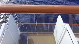 Ncl Breakaway Deck Plan 14 by Norwegian Breakaway Large Balcony Room Youtube