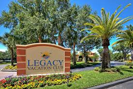 bureau vista legacy vacation resorts lake buena vista orlando updated 2018