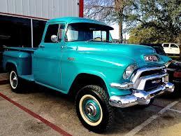 100 Craigslist Eastern Nc Cars And Trucks 1954 Chevy Truck For Sale Wwwjpkmotorscom