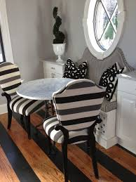 Nice Dining Room Bistro Table And Chairs With Best 20 Set Ideas On Pinterest The