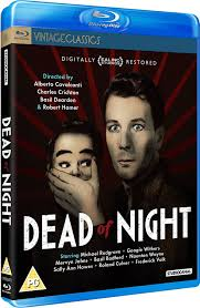Halloween H20 Cast Member From Psycho amazon com dead of night 1945 non usa format blu ray reg b